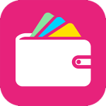 WebMoneyバーチャルカードも別端末に引き継げる
