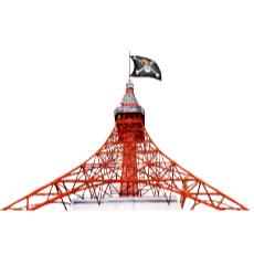 eye_tokyo-onepiece-tower
