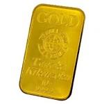 au WALLET残高を『金(ゴールド)』で持ち出す換金手順・WALLETポイント/auポイント換金