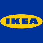 eye_ok-shop-ikea