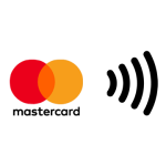 eye_mastercard-contactless